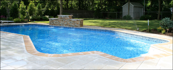 How Much Will A Backyard Swimming Pool Cost Me Ac Repair